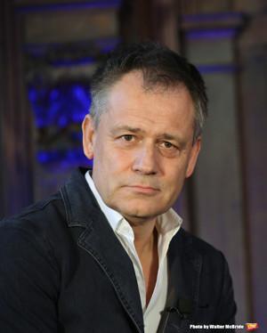 FROZEN Director Michael Grandage To Helm Film Adaptation Of JACK AND LEM