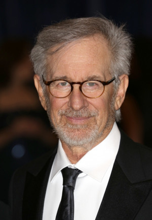 Steven Spielberg's Amblin Television Lands Rights to Elaine Weiss's Book THE WOMAN'S HOUR, Hillary Clinton to Serve as Executive Producer