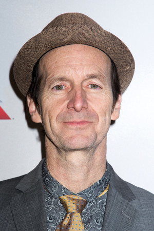 Denis O'Hare to Exit Trump's America with Move to Paris