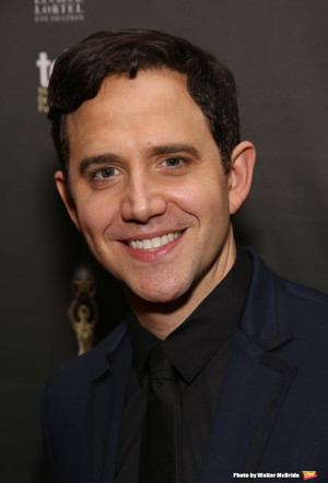 BWW Social: Watch Highlights Of Broadway in Chicago Summer Concert Hosted By Santino Fontana!