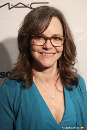 Arsht Center Hosts AN EVENING WITH SALLY FIELD