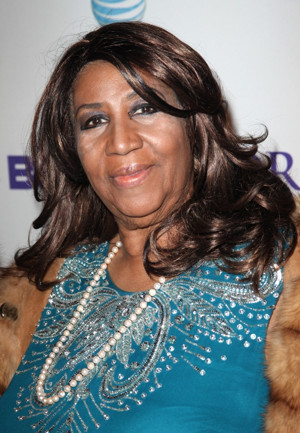 Music Legend Aretha Franklin Passes Away at 76