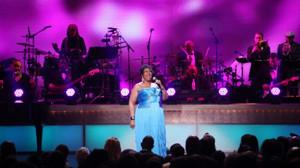 President Obama, Lin-Manuel Miranda, Bette Midler and More Honor Aretha Franklin on Social Media