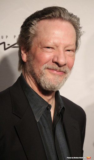 Chris Cooper Joins Mr Rogers Film You Are My Friend