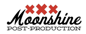 Moonshine Post-Production Continues To Make Its Mark In Georgia's Film/TV Industry