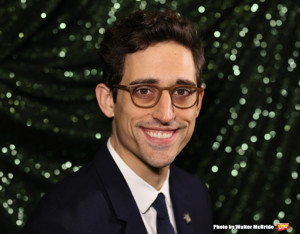 Houston Ballet 2018/19 Season To Include New Works By Tony Winner Justin Peck and More!