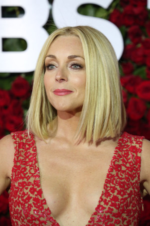 Jane Krakowski Joins, DICKINSON, the Upcoming Series on Apple