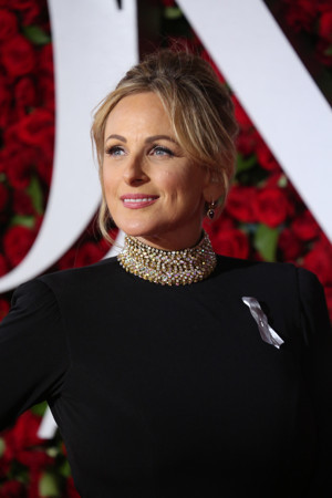 A&E to Premiere New Documentary Special by Marlee Matlin, DEAF OUT LOUD