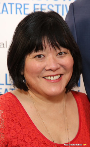 Ann Harada, Raymond J. Lee and More Join Cast of NAAP's INTO THE WOODS