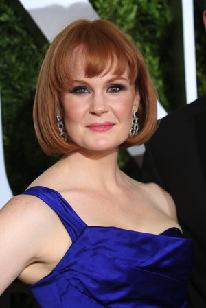 Broadway Sweetheart Kate Baldwin Returns to 54 Below