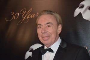 American Theatre Wing Gala Honoring Andrew Lloyd Webber Raises Record-Breaking $1.6+ Million