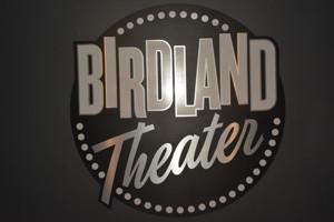 Birdland Presents The Kevin Eubanks Quartet And More Week Of 10/8