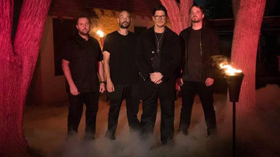 Travel Channel's 'Ghost Adventures' Scares Up Ghoulishly Great Ratings For October