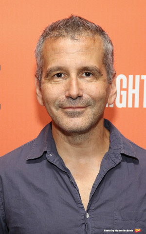 David Cromer to Direct NEXT TO NORMAL in Chicago, Full Cast Announced