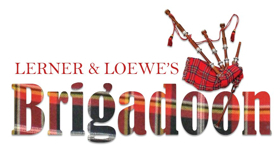 BWW Previews: BRIGADOON at Candlelight Music Theatre