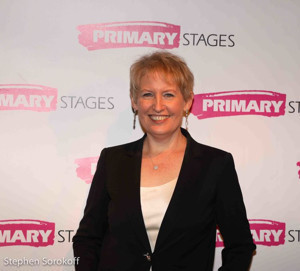 Liz Callaway, Telly Leung, and More to Appear as Special Guests with Margo Seibert at Joe's Pub