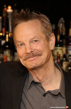 Bill Irwin To Speak At EAG's 2018 Annual Memorial Service