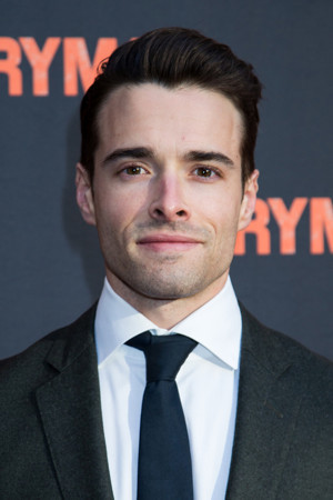 Corey Cott, Carol Kane & More Join Lineup of THE 24 HOUR MUSICALS