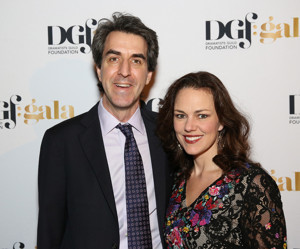 Museum of the City of New York to Honor Jason Robert Brown with Auchincloss Prize