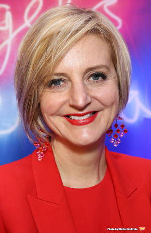 Marianne Elliott To Direct All-Black DEATH OF A SALESMAN On The West End in 2019