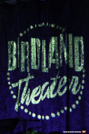 Birdland Presents The Django Reinhardt Festival Allstars And More Week Of November 5
