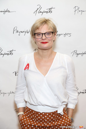 Martha Plimpton, Christine Ebersole, Megan Mullally, and More to Feature in Lincoln Center's 2019 Season of American Songbook