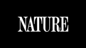 THIRTEEN's Series NATURE Returns to PBS