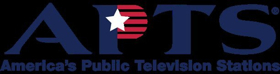 America's Public Television Stations Elect Board Leaders, Members