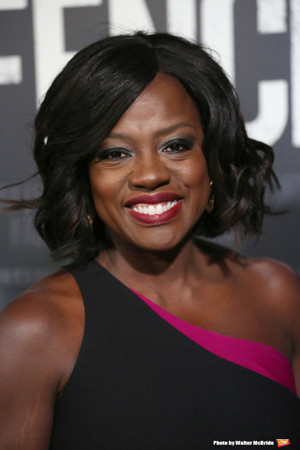 Viola Davis, Michael Urie, Harvey Fierstein & More Just Added at 92Y