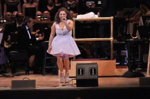 Tony-Winner Marissa Jaret Winokur To Perform At Garry Marshall Theatre 2nd Annual Founder's Gala