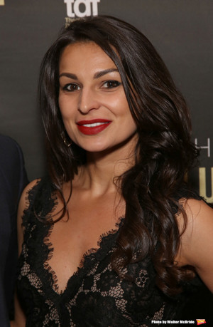 Martyna Majok Will Engage L.A. Audiences, Theater Professionals at Two Fountain Theatre Events