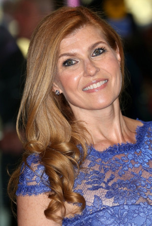 Connie Britton to Play Roger Ailes' Wife in Fox News Film