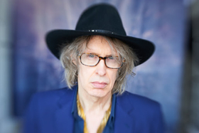 The Waterboys Release Video For LADBROKE GROVE SYMPHONY, US Tour Dates Announced