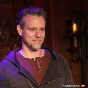 Breaking: Adam Pascal Will Fill In for Andy Karl in PRETTY WOMAN This January