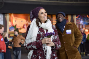 MY FAIR LADY Star Laura Benanti to Make London Concert Debut In 2019