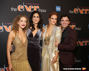 Stars of THE CHER SHOW Join Lineup at BroadwayCon