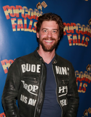 Christian Borle, John Tartaglia to Direct at Muny; Full Creative for 101st Season