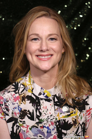 MCC's MISCAST 2019 Will Honor Laura Linney