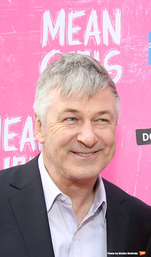ABC Drops THE ALEC BALDWIN SHOW From Saturday Slot, Check Out New Saturday Line-Up