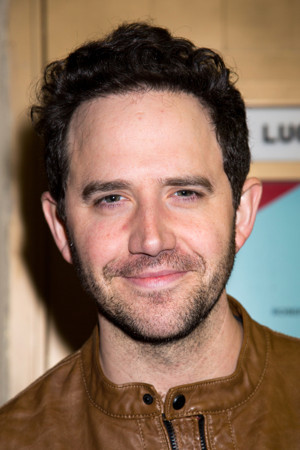 Santino Fontana Will Talk TOOTSIE, Rodgers & Hart, and More at Ripley Grier Studios
