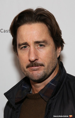Luke Wilson Joins STARGIRL Series