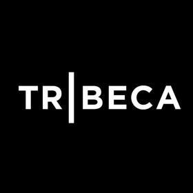 Tribeca Film Festival Shares 2018 Feature Film Program