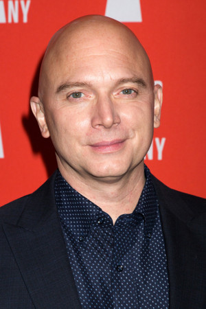 Michael Cerveris and More Set for Reading of THE SHADOW OF A DOUBT
