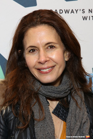 Eden Espinosa, Jessica Hecht, and More to Appear at Williamstown Theatre Festival Gala