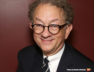 BWW Interview: Tony-Award Winning Costume Designer William Ivey Long Talks BEETLEJUICE, Design Process, and More