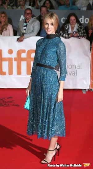 Mackenzie Davis, Kristen Stewart Will Lead Rom-Com HAPPIEST SEASON