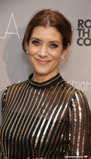 Kate Walsh, Beth Malone Among Latest Guests Announced for NASSIM