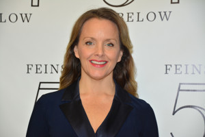 Alice Ripley to Lead Starry All-Female Sondheim Celebration at 54 Below