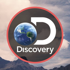 Discovery, Inc. Introduces New Company to the Marketplace