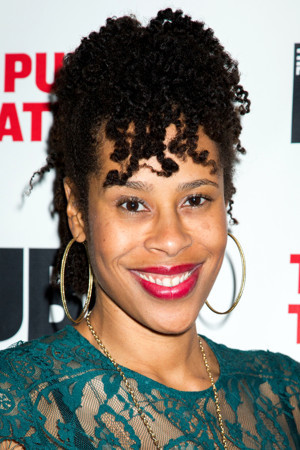 Atlantic Theater Company's Gala to Celebrate Favorite Divas with Dominique Morisseau, Sarah Silverman, and More